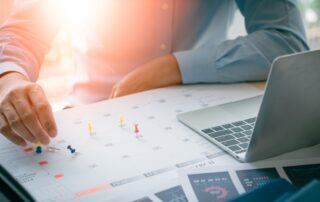 Choosing a 2022 Calendar Best Suited to Your Company's Needs